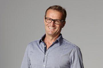 Reisen mit Arzt: TourVital-Chef Hans Emde