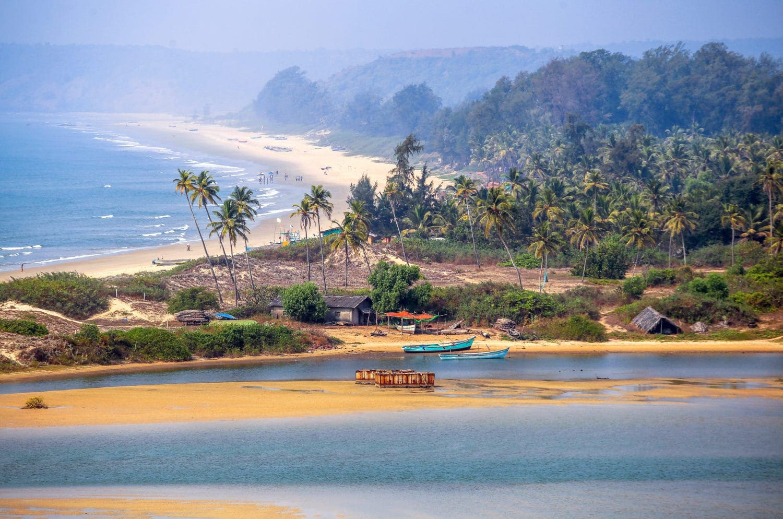 Reise Guide Goa Reisen Exclusiv