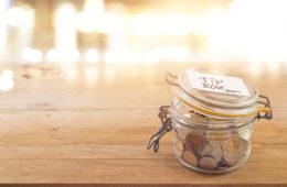 Wie viel Trinkgeld man in anderen Ländern geben sollte