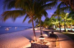Reise-Guide: Mauritius