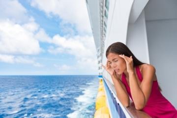 Krank im Urlaub: Auslandsreisekrankenversicherung ist Pflicht