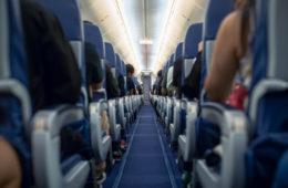 Benehmen an Bord: Kinderstube nicht vernachlässigen