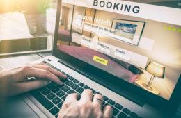 Hotelbuchungsportale: Suche nach dem günstigsten Preis