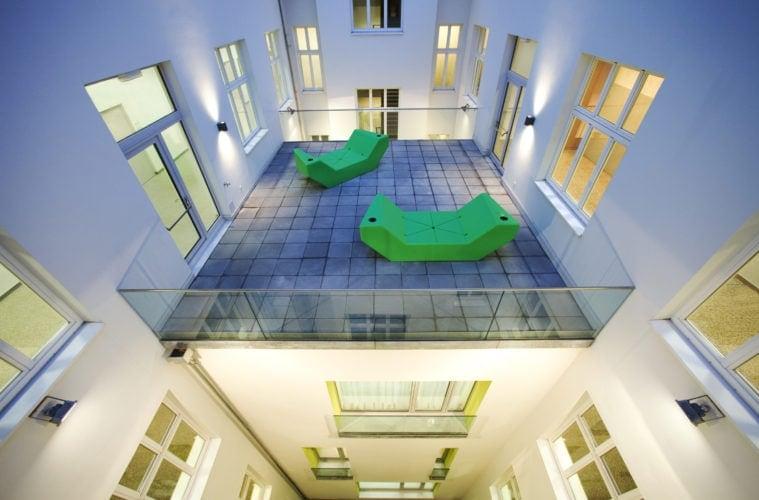 Konservatorium,Wien,Johannisgasse