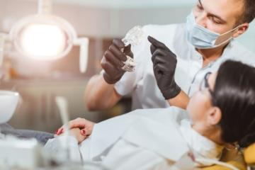 Zahnarztbehandlung im Ausland: Schritt gut überlegen