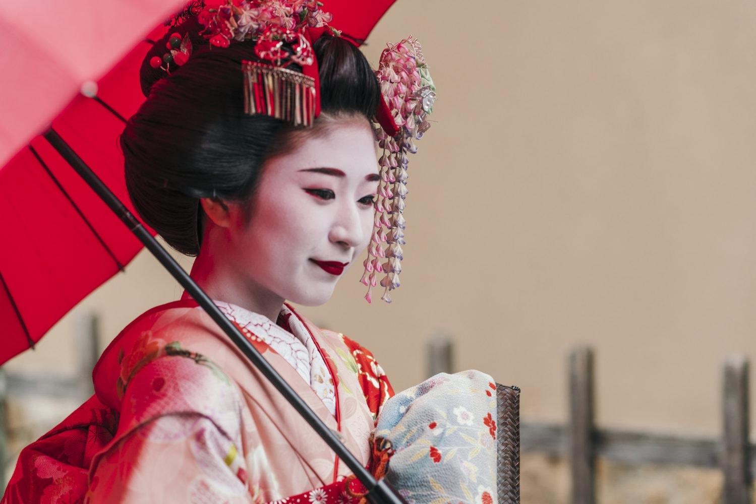 Etikette In Japan Gewusst Wie Reisen Exclusiv