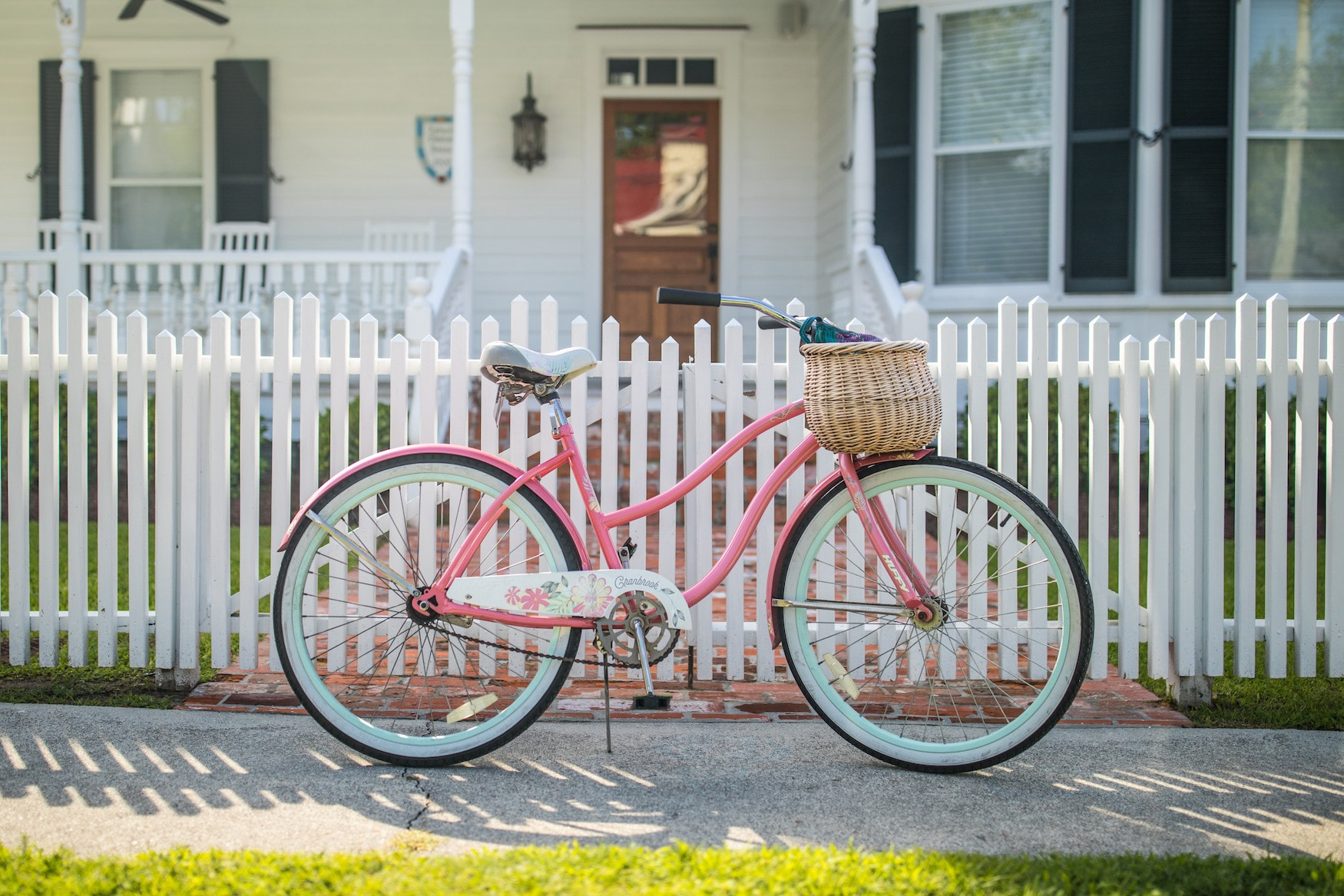 Hungry Town Tours in Beaufort, North Carolina