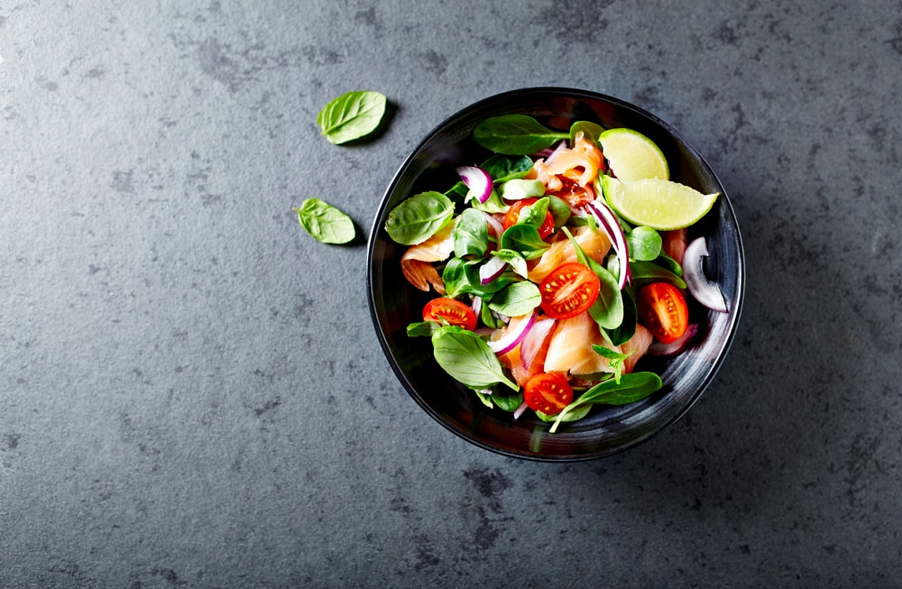 Sommerküche Quiz : Sieben tipps gegen die hitze reisen exclusiv