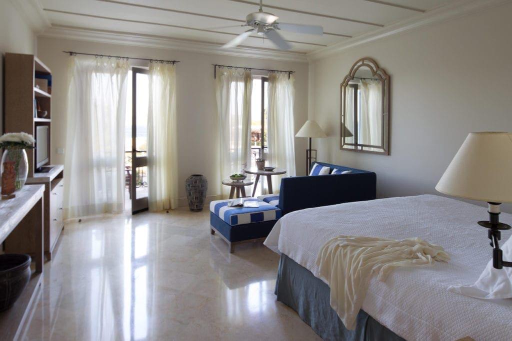 Hotel Anassa: Zyperns Königin - reisen EXCLUSIV