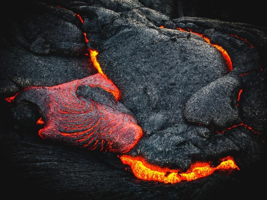 Wir verraten, was ihr bei einer Vulkanbesteigung beachten müsst.