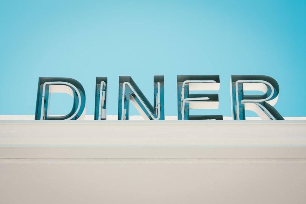 Mit diesen fünf Tipps entkommt ihr der Restaurant-Falle!