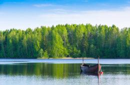 See in Estland