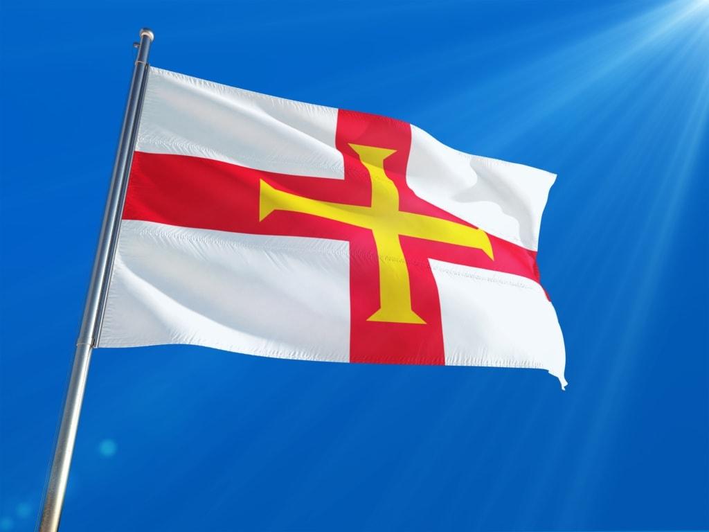 Weder England noch Frankreich – die Kanalinseln behalten sich ihrer ganz eigenen Kultur.