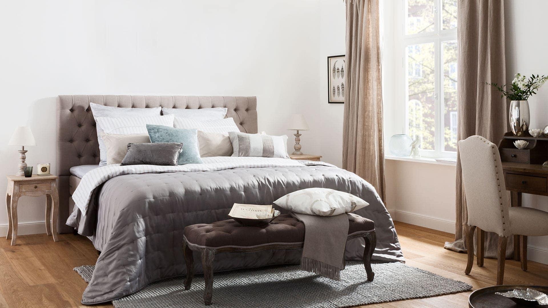 wohnen wie im hotel reisen exclusiv. Black Bedroom Furniture Sets. Home Design Ideas