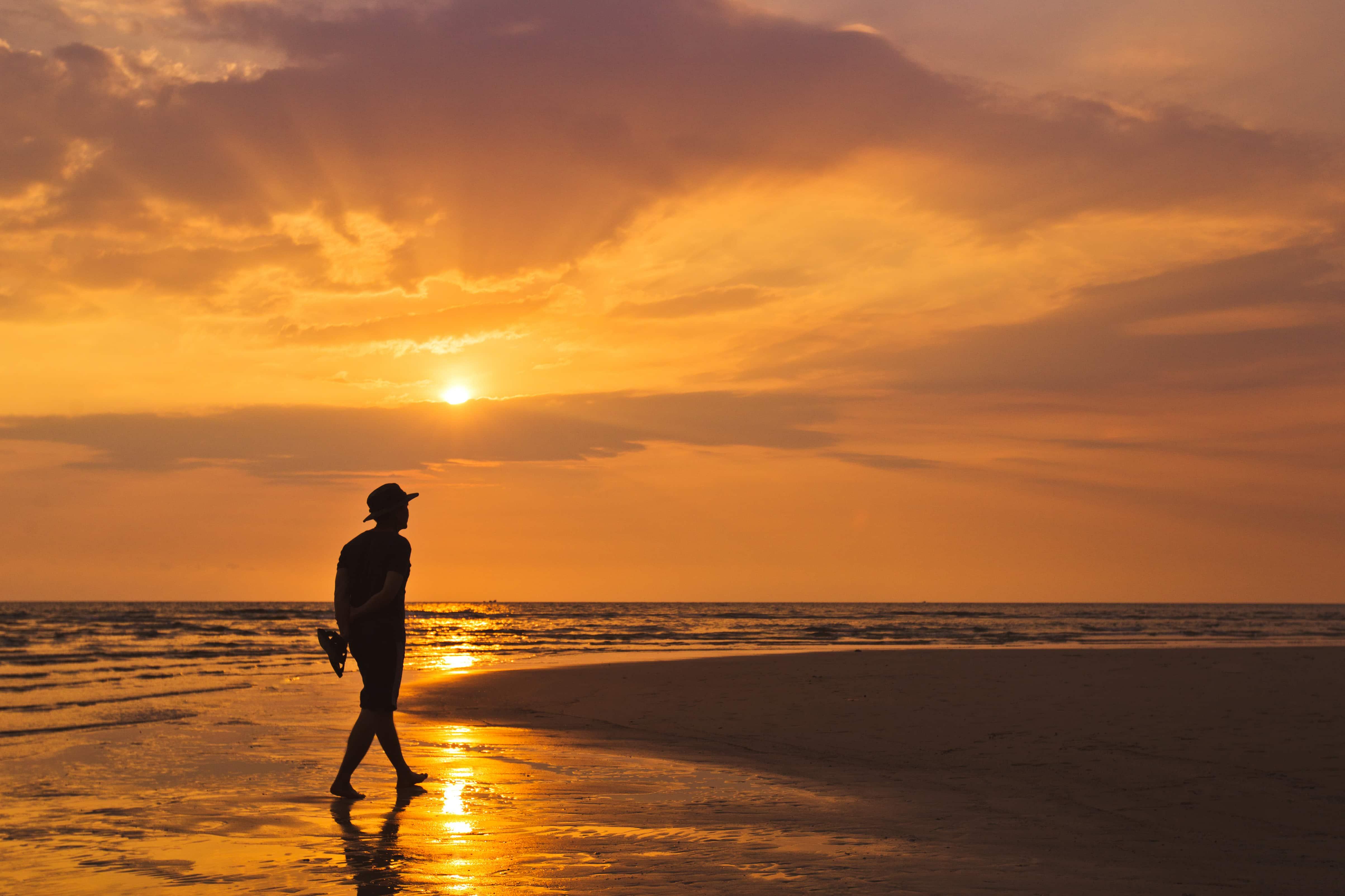 Mallorca zu fu zum strand bitte reisen exclusiv for Designhotel am strand