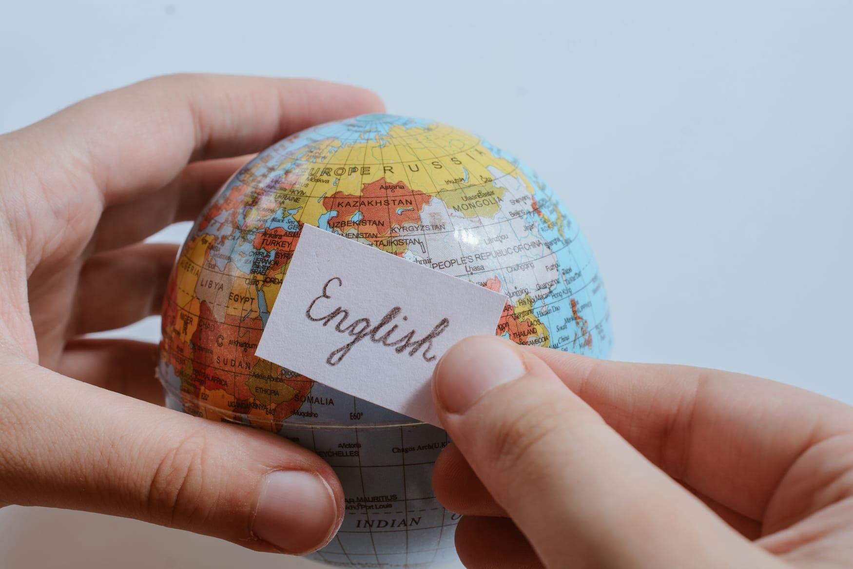 Englisch für den Urlaub: Diese Begriffe solltet ihr kennen
