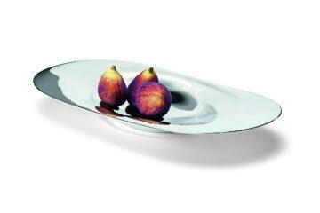 VOILA-Schale mit Früchten