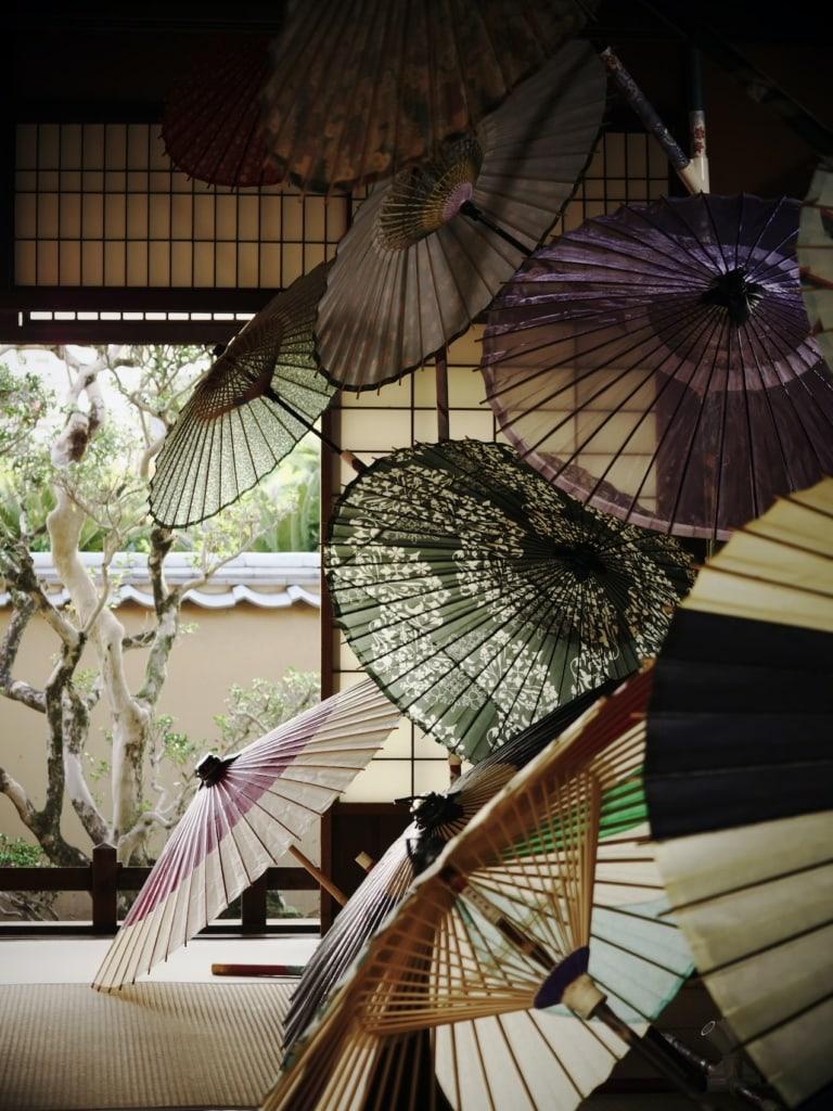 Wir zeigen euch einige der besten Ryokans in Japan!