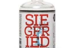 Siegfried Gin