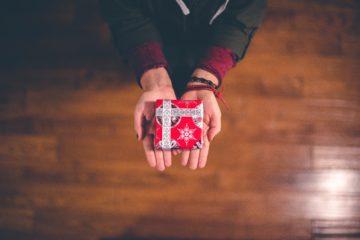 Geschenketipps aus aller Welt