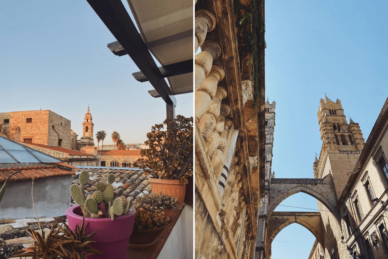 Sizilien Reisetipps: Ein Städteurlaub in Palermo