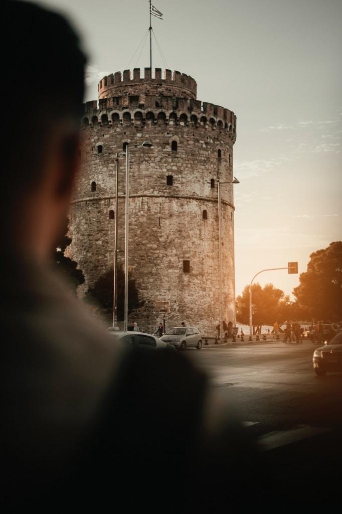 Wir zeigen Euch, was ihr in Griechenlands zweitgrößter Stadt gesehen haben müsst.