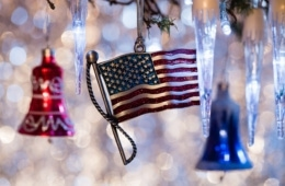 USA Advent