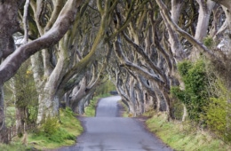 Game-of-Thrones-Drehort in Nordirland