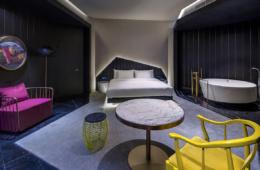 Hotel-Newcomer des Monats: Vue Hotel Houhai Beijing