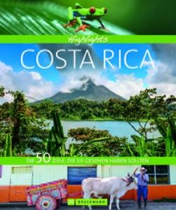 So schön ist Costa Rica: Diese 50 Orte sollten sie in dem mittelamerikanischen Land unbedingt besuchen