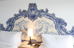 Pine Cliffs Hotel Algarve - Portugal