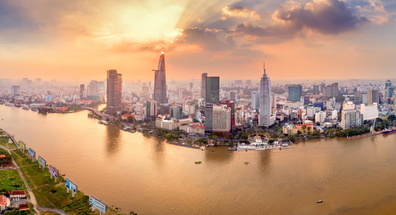 Reise Guide Ho Chi Minh Stadt Reisen Exclusiv