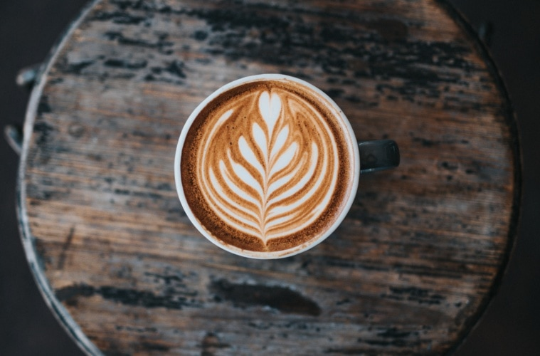 Espresso: Tradition des Caffè sospeso