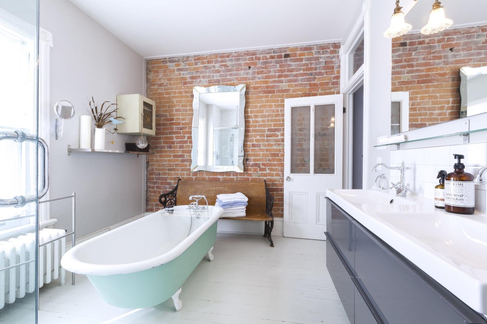 Die coolsten Airbnbs in Toronto - reisen EXCLUSIV