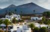 Lanzarotes schönste Dörfer: Yaiza auf Lanzarote