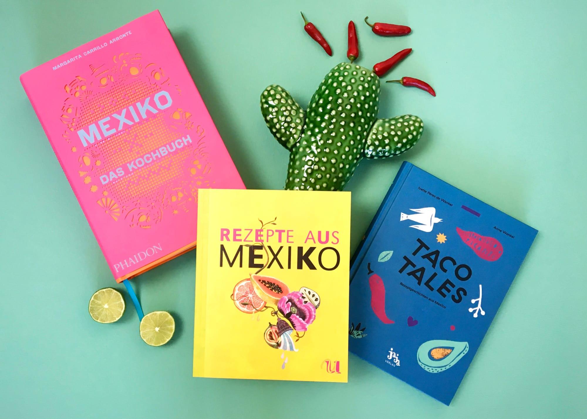 das mexiko kochbuch bilder geschichten rezepte illustrierte landerkuchen bilder geschichten rezepte