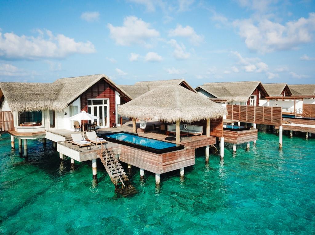 Fairmont_Maldives_Sirru_Fen_Fushi_Water_Villa
