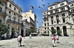 Tipps für Havanna