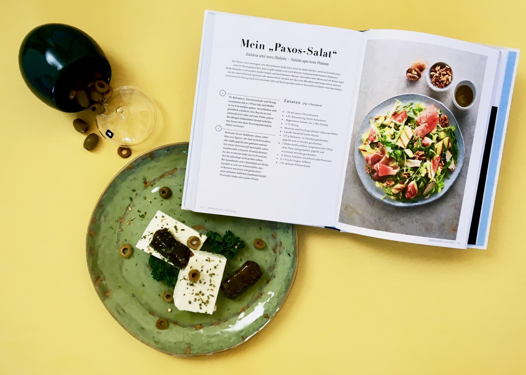 Atemberaubend Europäische Küche Design 2014 Bilder - Küchen Design ...