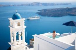 So ticken die Griechen: Griechenland-Knigge
