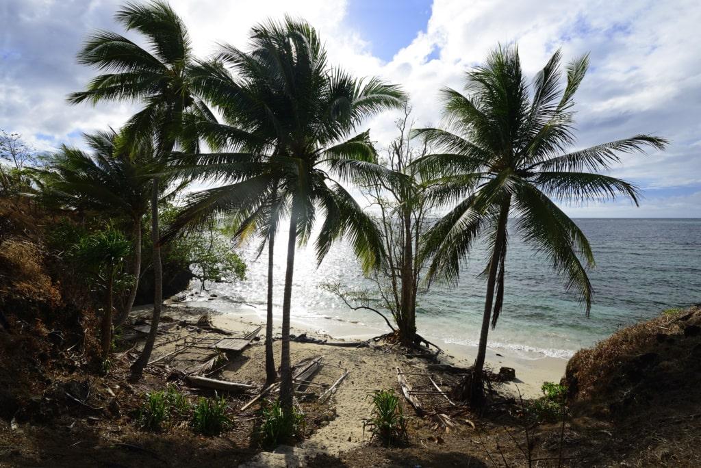 Papua-Neuguine ist eines der letzten Abenteuer dieser Welt, wie die Kurzfilmreihe über das Inselreich zeigt.