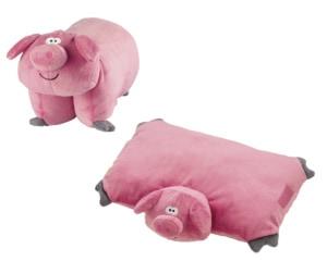 Abogeschenk GO TRAVEL Schwein_Kombi