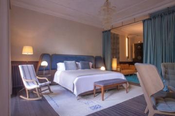 Zimmer im Can Bordoy House & Garden
