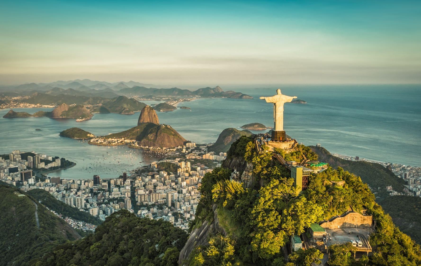 Rios Coole Instagram Hotspots Reisen Exclusiv