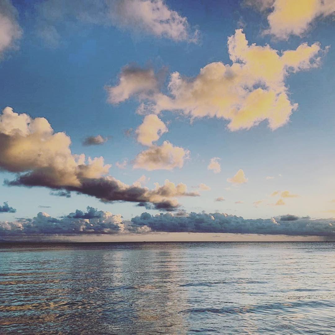 Dreaming of #Portugal. @aspirinia hat ihre Zeit im @vilavitaparc und somit an der #Algarve genossen.  #reportervorort #passionpassport #mytinyatlas #welivetoexplore #reisenexclusiv
