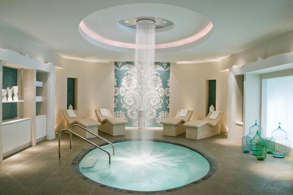 Das Eau Palm Beach Resort von Preferred Hotels & Resorts bringt frischen Wind nach Florida.