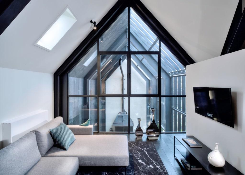 Suite Hotel Kazerne Eindhoven