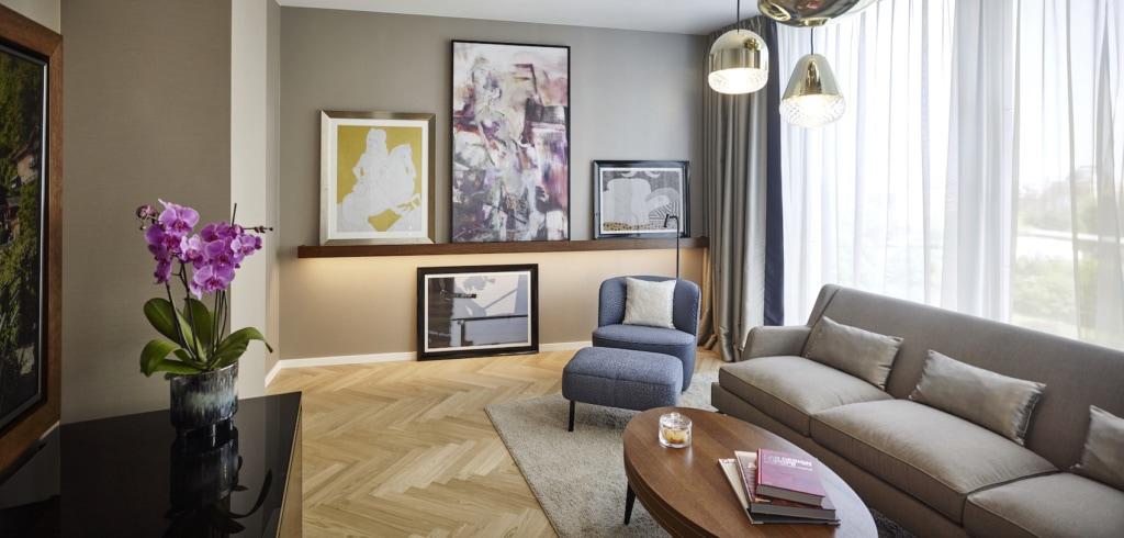 Das sind unsere Lieblingshotels 2019 – Design.