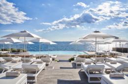 Das sind unsere Lieblingshotels 2019 – Resort.