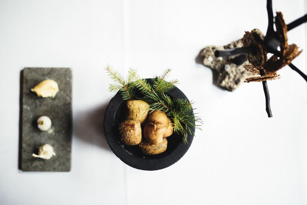 Gastrohotels in Schweden